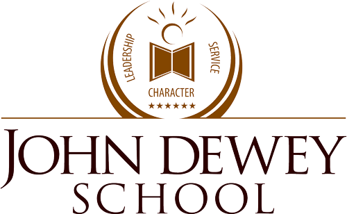 John Dewey School Students Will Have A Great Life At